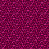 Filling. Abstract colorful background filling mesh for textiles, effects. Use it, enjoy it Royalty Free Stock Photography