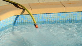 Pool Stock Footage Videos 30 329 Stock Videos