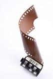 Film Lizenzfreie Stockbilder