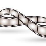 Film Stock Fotografie