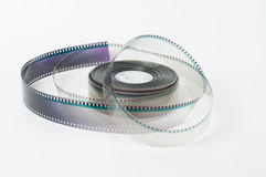 Film Stock Images