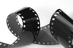 film Zdjęcie Stock