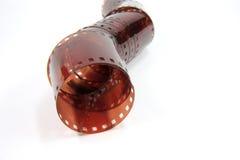 Film lizenzfreie abbildung
