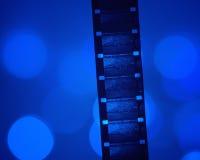 Film Lizenzfreies Stockbild