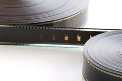 film Royaltyfria Bilder