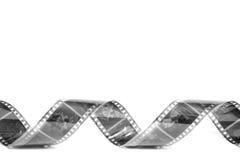Film Stockbilder