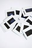 Film Stock Photos