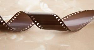 film stockfotografie