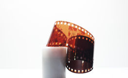 film Image stock