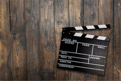 Film Fotografia Stock