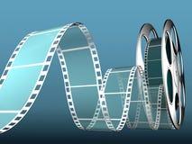 Film Stock Photo