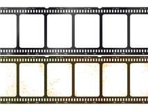 Film Lizenzfreie Stockfotos
