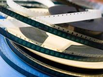 film Arkivfoton