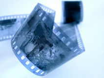 film fotografia royalty free