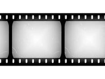 film Fotografering för Bildbyråer