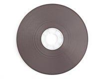 Film-Bandspulen 16 Millimeter Lizenzfreie Stockbilder