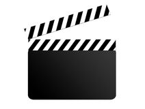 Film board Stock Images