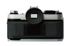 Film camera Stock Images