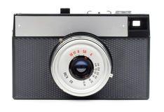 Film Camera Isolated Royalty Free Stock Photos