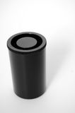 Film Canister Stock Image