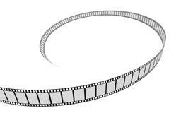 Film Royalty Free Stock Photo