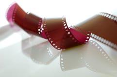 film de 35mm Images stock