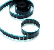 Film de Hollywood Photo stock