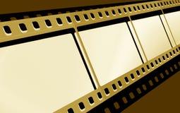 film de 35mm image libre de droits