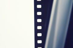 film fotograficzny pas Obrazy Royalty Free