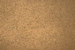 Film Grain Textured Background Royalty Free Stock Photo