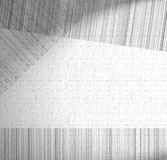 Film gray texture Royalty Free Stock Photography
