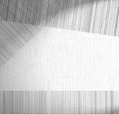Film grijze textuur Royalty-vrije Stock Fotografie