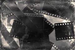35 film millimètre Photos stock