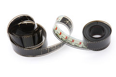 Film and movie Stock Images