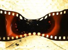 Film Stock Images