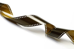 Film photo Royalty Free Stock Images