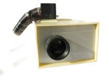 Film projector Stock Photos