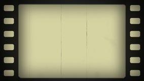Film Reel Loop