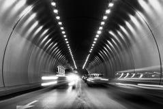 Film som tas på vit bakgrund fotografering för bildbyråer