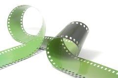 Film strip Stock Photography