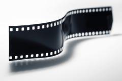 Film strip stock images
