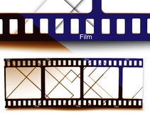 Film Stock Photography