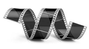 Film Stock Photography