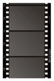 Film1 Stock Images
