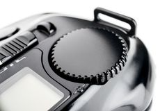 Filmcamera stock fotografie