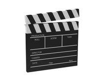Filmcracker Stockbilder