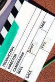 filmen kritiserar Arkivfoto