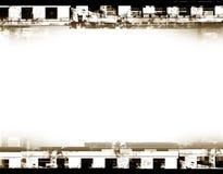 Filmfeld Stockbilder