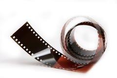 filmfoto Fotografering för Bildbyråer