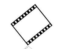 filmnegative vektor illustrationer